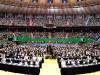 HWPL, '新국제법 DPCW 3주년 기념식' 개최···UN상정 촉구