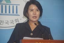 """""""허윤정 대변인, 코로나19 위기극복은 상생에서부터 시작"""""""