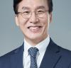 """""""국가재난관리기금은 시대적 요구, 김민석 의원"""""""