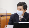 """""""김민철 국회의원, 2021년 의정부 핵심사업예산 확보!"""""""