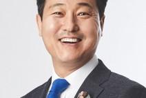 """""""경찰, 교통사고 피해자를 가해자로 기록, 5년간 150번, 김영배 의원"""""""