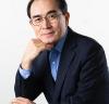 """""""재건축 용적률 상향 법안 대표발의, 태영호 의원"""""""
