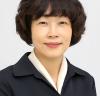 """""""최연숙 의원, 지역공공간호사법안 발의"""""""