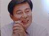 김선동 서울시장예비후보, 3단계 경선룰 제안
