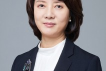 """""""산업은행, 5년간 자회사·PF기업에 보낸 낙하산 27명, 이영 의원"""""""