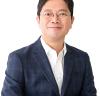 """""""김승원 의원, 국정감사 우수의원 3관왕 달성!"""""""