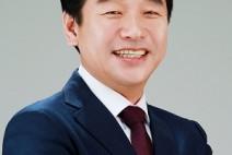"""""""천안-특별재난지역 선포 요청, 더불어민주당 문진석 의원"""""""