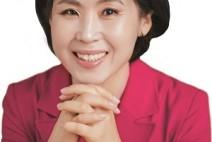""""""" 김미애 의원, 남 탓만하는 정부여당 국정운영 자격 있는지 의문"""""""