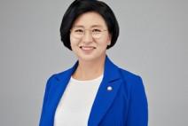 """""""양경숙 의원, 부동산 투기광풍 강력한 비상조치 필요"""""""