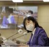 """""""양정숙 의원, 악마의 유혹, 가짜 공공기관 사칭한 피싱사이트 활개"""""""