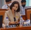 """유정주 의원, 가정폭력 상담 '여성긴급전화(1366)' 2017년 이후 71만건 넘어"""""""