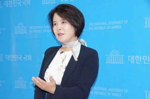 국회 행안위, 집중호우·태풍대처 현장 점검