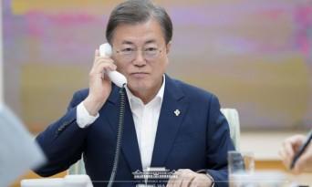 한국, 새로운 국제사회 리더 G11·G12로 등극하나