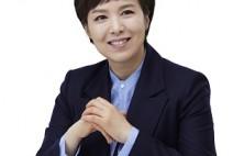 """""""김은혜, 공공임대 주민을 위한 소득세법 개정안대표발의"""""""