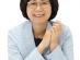 학생 간 '온라인 그루밍'도 학교폭력에 포함해야, 권인숙 의원