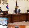 국회도서관, 제9차 「AI와 국회포럼」 개최