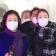 """박영선의 그림자' 강선우, """"박영선, 천만 시민을 향한 물줄기 될 것"""""""