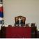 """""""대한민국 국회코로나19 대책특별위원회 구성의 건, 코로나 3법 의결"""""""